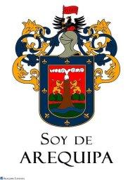 holaechea-arequipa