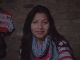 flara-cajamarca
