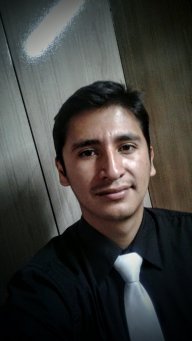 rpolanco-cajamarca