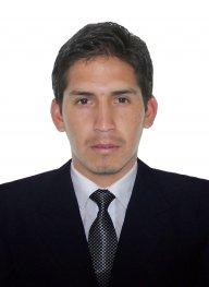 avega-cajamarca